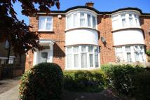 Lynton Road house for sale