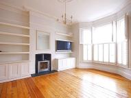 property to rent in Avenue Gardens, Acton