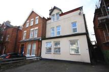 3 bedroom Flat for sale in Heathfield Road, Acton...