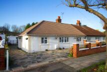 2 bedroom Bungalow for sale in Highfield Road, Acton