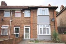 4 bedroom house to rent in Braid Avenue, London