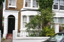4 bed property in Birkbeck Avenue, London