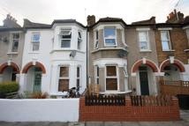 2 bed Flat for sale in Petersfield Road, Acton