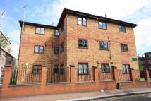Flat to rent in The Grange, Acton