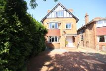 Flat for sale in Perryn Road, Acton