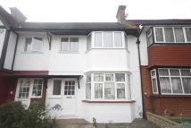 4 bedroom house in Princes Avenue, London