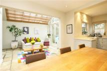 property for sale in Salcott Road, London...