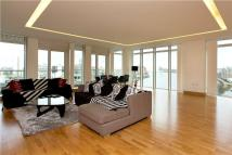 3 bed Flat for sale in Ascensis Tower...