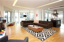 2 bed new Flat in Ascensis Tower...