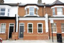 Flat for sale in Devonshire Road, Chiswick