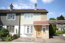 2 bed home in Hartington Road, Chiswick