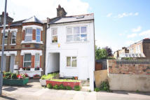Flat for sale in Dorchester Grove...