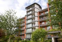 3 bed Flat for sale in Holland Gardens...