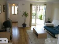 1 bedroom Flat in Kingswood Terrace, London