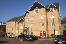 Flat to rent in The Ham, Brentford...