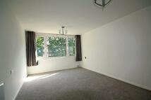 Flat in Otho Court, Brentford