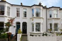 4 bedroom property for sale in Sutton Lane North...