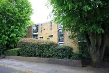 Flat for sale in Wellesley Road