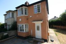 4 bedroom home in Staveley Gardens...