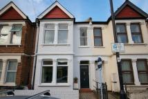 3 bedroom property in Bollo Lane, Chiswick