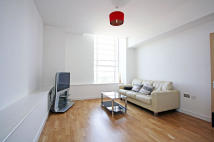 Flat in Wallis House, Brentford