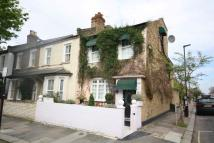 3 bedroom property in Duke Road, Chiswick