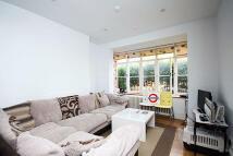 3 bedroom home to rent in Brackley Terrace, London