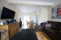 Brook Road South house to rent