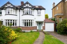 5 bed house for sale in Grove Park Road, Chiswick