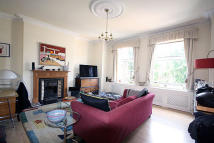 2 bed Flat in Grange Road, London