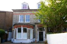 2 bedroom Flat in 30 Grosvenor Road...
