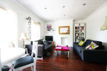 Wellesley Road Flat to rent