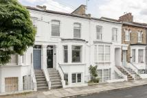 2 bed home in Swanscombe Road, Chiswick