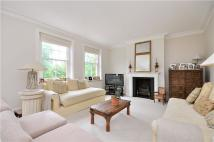 4 bed Apartment in Prince of Wales Drive...