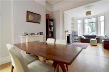 4 bed Terraced home in Mysore Road, London, SW11