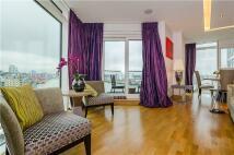 3 bedroom Apartment to rent in Juniper Drive, London...
