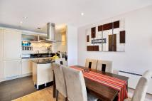 property to rent in Lombard Road, London, SW11
