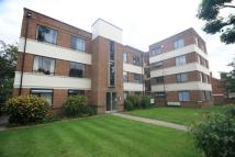 Flat in Rathgar Avenue, Ealing