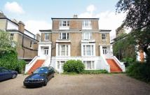 10 bedroom home for sale in Mattock Lane, Ealing