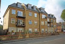 2 bedroom Flat in Mill Cross Court...