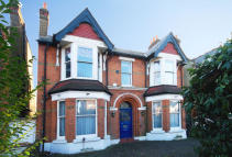 6 bedroom property for sale in Madeley Road, Ealing