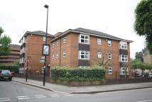 1 bed Flat in Vernon Court...