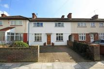 3 bed home for sale in Townholm Crescent...