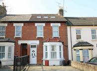 5 bed Terraced property in Lower Boston Road...