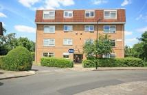 1 bed Flat for sale in Rowan Close, Ealing