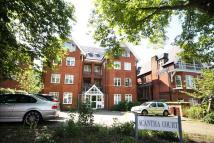 Flat to rent in Acantha Court, Ealing