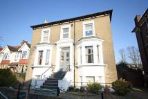 4 bedroom Flat for sale in Richmond Road, Ealing
