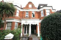 3 bedroom Flat to rent in Wolverton Gardens, London