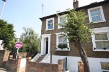 1 bed Flat in Boston Park Road...
