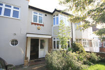 property to rent in Popes Lane, Ealing